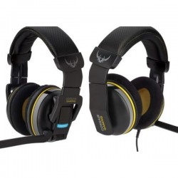 Corsair Gaming H2100 Wireless Headset