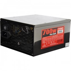 Dazumba DZ 700W Power Supply