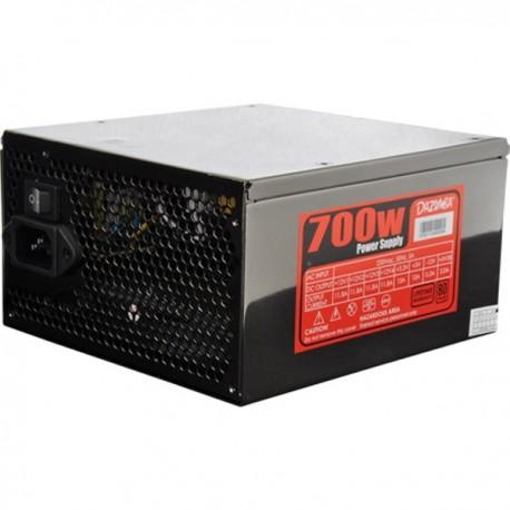 Dazumba DZ 700W Power Supply