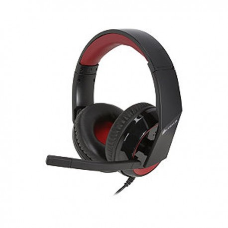 Corsair Raptor HS30 (Analog) Headset