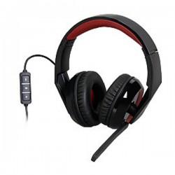 Corsair Raptor HS40 (USB) Headset