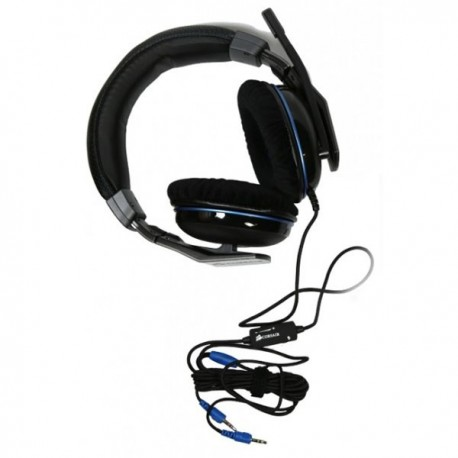Corsair Vengeance 1400 Gaming Analog Headset