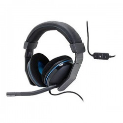 Corsair Vengeance 1500V2 Gaming USB Headset