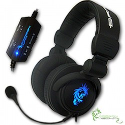 Elephant Beast Gaming Headset