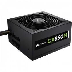 Corsair CXM Series 850W Modular - Bronze Power Supply