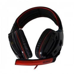 Gamdias GHS2200 Eros Headset