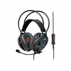 Gamdias GHS5500 Hebe V2 PROMO Headset
