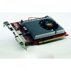 Digital Alliance Radeon R7 240 OC 1GB DDR5 128BIT VGA