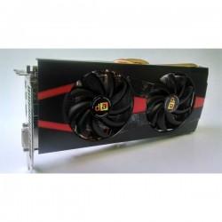 Digital Alliance Radeon R9 280 3GB DDR5 384BIT VGA