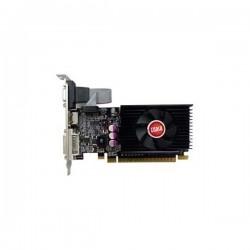 FORSA PCIE GT 630, 2GB, DDR3, 128BIT VGA