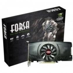 FORSA PCIE GTX550 TI 1GB 256BIT DDR3 VGA