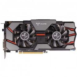 iGame nVidia GTX 960 2GB DDR5 OC - Dual Fan VGA