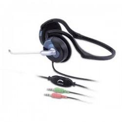 Genius HS-300 N Headset
