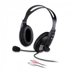 Genius HS-500 X Headset
