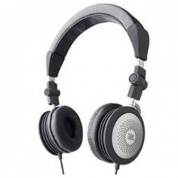 JBL By Harman Reference 410 Headset