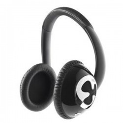 JBL Headset Reference 610