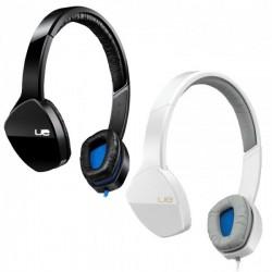 Logitech UE 3600 Headset