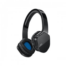 Logitech UE 4500 Headset