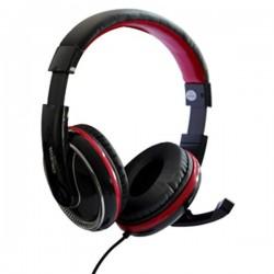 Okaya HS-2088 Headset
