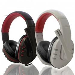 Okaya HS-2582 Headset