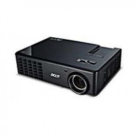 Acer H6510ND 3000 Lumens Full HD DLP Proyektor