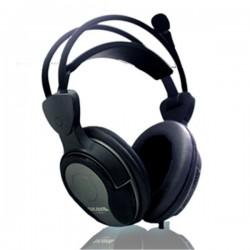 Okaya HS-2592 Headset