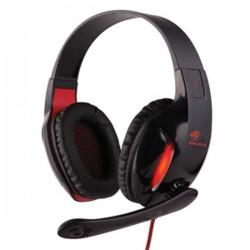 Okaya HS-8080 Headset