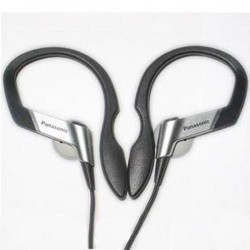 Panasonic RP-HS-6 Earphone