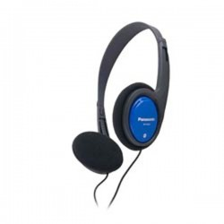 Panasonic RP-HT-010 Earphone