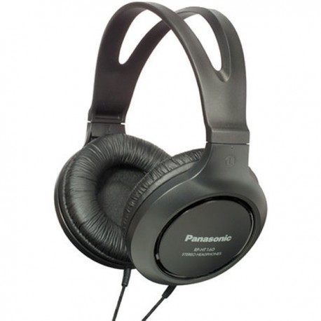 Panasonic RP-HT161 Earphone