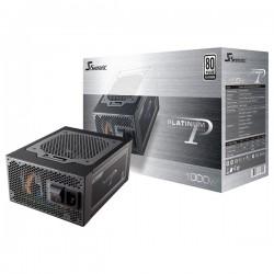 Seasonic P1000 1000W Full Modular - Platinum - 7 Years Power Supply