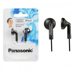Panasonic RP-HV-094 Earphone