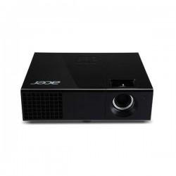 Acer X1273G 3000 Lumens XGA Proyektor