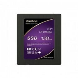 Apotop AS510 128GB SSD