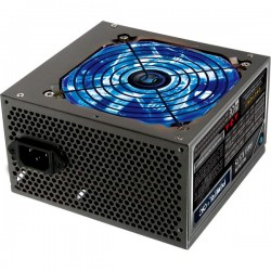 Power Logic Magnum Pro 375W Power Supply