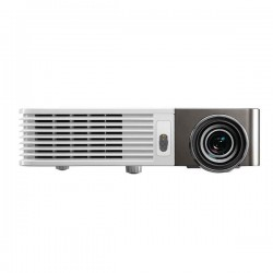 BenQ GP10 500 Lumens WXGA DLP Proyektor