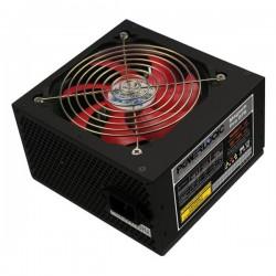 Power Logic Magnum Pro X275W - fan 12 cm Power Supply