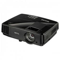 BenQ MS504P 3000 Lumens SVGA Proyektor