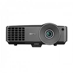 BenQ MS513P 2700 Lumens SVGA Proyektor