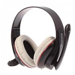 Sades SA-701 Headset