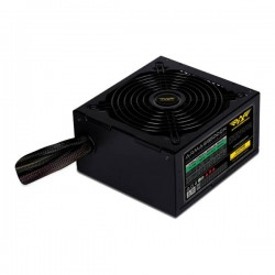 Power Logic Armageddon Voltron 600 watt - 80+ Gold, Fan 12cm Power Supply