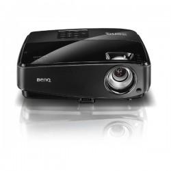 BenQ MW519 2800 Lumens WXGA DLP Proyektor