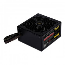 Power Logic Armageddon Voltron 400 watt - 80+ Gold, Fan 12cm Power Supply