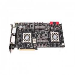 Asus ARES2-6GD5 Ares II 6GB VGA VGA