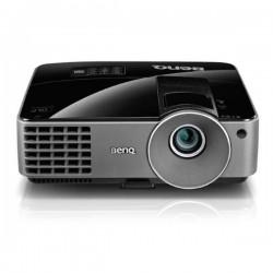 BenQ MX503 2700 Lumens XGA Proyektor
