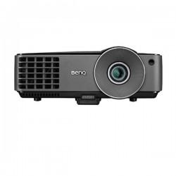 BenQ MX600 3200 Lumens XGA Proyektor