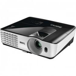 BenQ MX662 3500 Lumens XGA DLP Proyektor