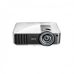 BenQ MX815PST 2700 Lumens XGA DLP Proyektor