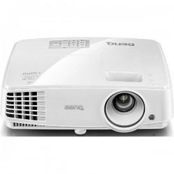 BenQ TW523p 3000 Lumens WXGA Proyektor