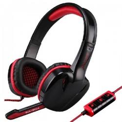 Sades SA-904 Headset